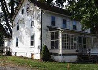 Casa en ejecución hipotecaria in Chester Condado, PA ID: F4054571