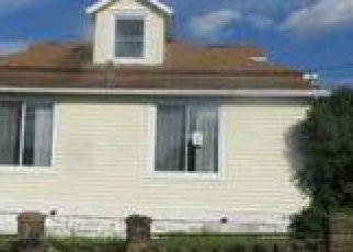 Casa en ejecución hipotecaria in Cambria Condado, PA ID: F4054612