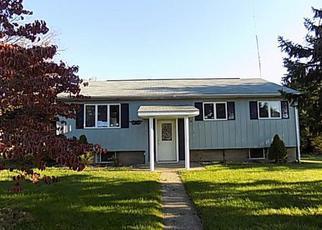 Casa en ejecución hipotecaria in Beaver Condado, PA ID: F4054613