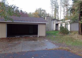 Casa en ejecución hipotecaria in Jackson Condado, OR ID: F4054624