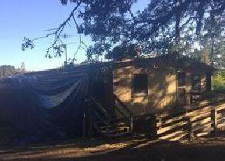 Casa en ejecución hipotecaria in Benton Condado, OR ID: F4054629