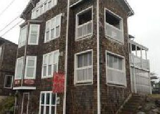 Foreclosure Home in Newport, OR, 97365,  SW COAST ST ID: F4054633