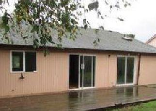 Casa en ejecución hipotecaria in Marion Condado, OR ID: F4054639