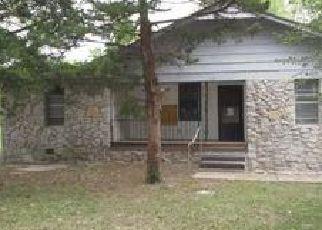 Casa en ejecución hipotecaria in Owasso, OK, 74055,  N 165TH EAST AVE ID: F4054658