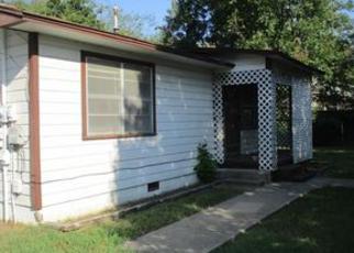 Casa en ejecución hipotecaria in Mcalester, OK, 74501,  N 7TH ST ID: F4054664