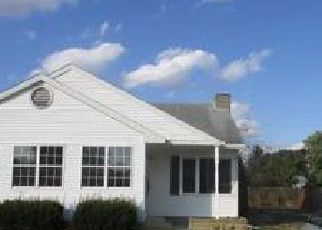 Foreclosure Home in Chillicothe, OH, 45601,  STATE ROUTE 28 ID: F4054667