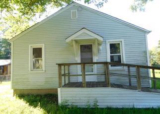 Casa en ejecución hipotecaria in Clermont Condado, OH ID: F4054730