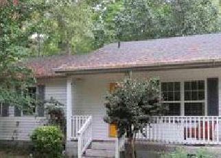 Casa en ejecución hipotecaria in Currituck Condado, NC ID: F4054747