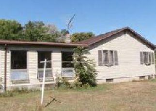 Casa en ejecución hipotecaria in Wayne Condado, NY ID: F4054779