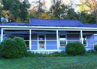 Casa en ejecución hipotecaria in Chautauqua Condado, NY ID: F4054796