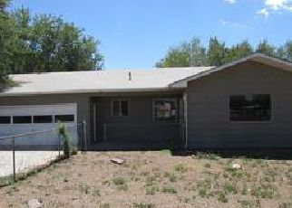 Casa en ejecución hipotecaria in Bosque Farms, NM, 87068,  N BOSQUE LOOP ID: F4054806