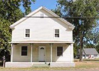 Casa en ejecución hipotecaria in Tuckerton, NJ, 08087,  ROUTE 542 ID: F4054834