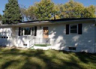 Casa en ejecución hipotecaria in Norfolk, NE, 68701,  N 9TH ST ID: F4054871