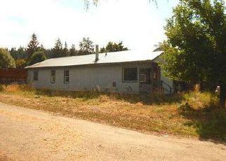 Casa en ejecución hipotecaria in Libby, MT, 59923,  PARMENTER DR ID: F4054877