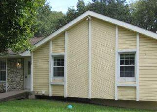Casa en ejecución hipotecaria in Platte Condado, MO ID: F4054904