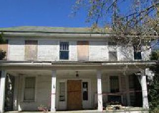 Casa en ejecución hipotecaria in Columbus, MS, 39701,  S FRONTAGE RD ID: F4054933