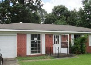 Foreclosure Home in Biloxi, MS, 39532,  ORLEANS DR ID: F4054935