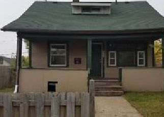 Foreclosure Home in Minneapolis, MN, 55411,  QUEEN AVE N ID: F4054938