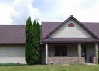 Casa en ejecución hipotecaria in Chisago Condado, MN ID: F4054957