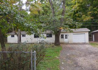 Casa en ejecución hipotecaria in Kalamazoo, MI, 49009,  N 8TH ST ID: F4054989