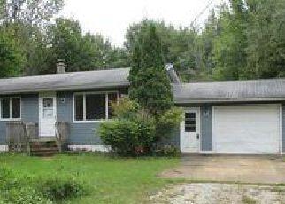 Casa en ejecución hipotecaria in Ottawa Condado, MI ID: F4055010