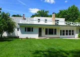 Casa en ejecución hipotecaria in Clinton Condado, MI ID: F4055018
