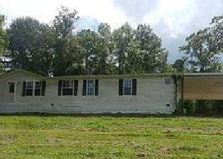 Casa en ejecución hipotecaria in Webster Condado, LA ID: F4055078