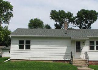 Casa en ejecución hipotecaria in Story Condado, IA ID: F4055104