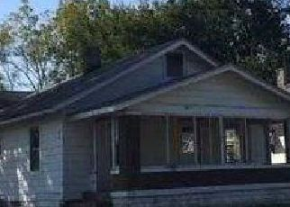 Foreclosure Home in Terre Haute, IN, 47804,  8TH AVE ID: F4055107