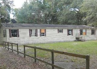 Casa en ejecución hipotecaria in Putnam Condado, FL ID: F4055240
