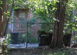 Casa en ejecución hipotecaria in Chicago, IL, 60637,  S CHAMPLAIN AVE ID: F4055355