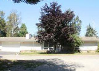 Casa en ejecución hipotecaria in Cheboygan Condado, MI ID: F4055426