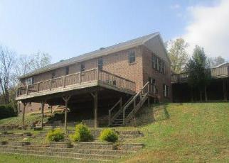 Casa en ejecución hipotecaria in Cincinnati, OH, 45245,  WAGNER RD ID: F4055576