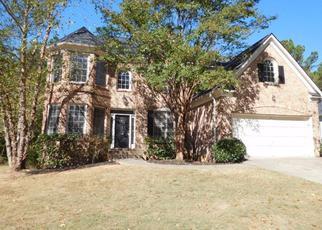 Casa en ejecución hipotecaria in Roswell, GA, 30075,  FOXHALL OVERLOOK ID: F4056010