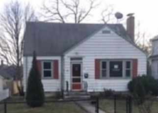 Foreclosure Home in Norfolk county, MA ID: F4056251