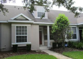 Casa en ejecución hipotecaria in Windermere, FL, 34786,  CARROWAY ST ID: F4056502
