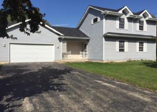 Casa en ejecución hipotecaria in Rochelle, IL, 61068,  ROY AVE ID: F4056605