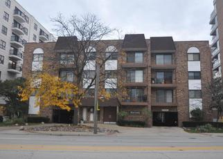 Casa en ejecución hipotecaria in Des Plaines, IL, 60016,  S RIVER RD ID: F4056634