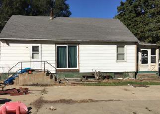 Casa en ejecución hipotecaria in Marshall Condado, IL ID: F4056638