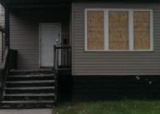 Foreclosure Home in Chicago, IL, 60636,  S LAFLIN ST ID: F4056650