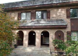 Casa en ejecución hipotecaria in Dupage Condado, IL ID: F4056679