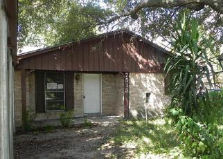 Foreclosure Home in Houston, TX, 77028,  SAINT LOUIS ST ID: F4057009