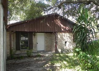Casa en ejecución hipotecaria in Houston, TX, 77028,  SAINT LOUIS ST ID: F4057009