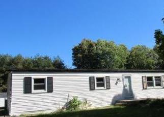 Foreclosure Home in Howell, MI, 48843,  CHEROKEE BEND DR ID: F4057334