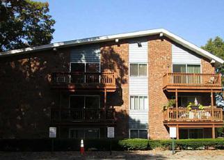 Casa en ejecución hipotecaria in Warwick, RI, 02888,  PILGRIM PKWY ID: F4057506