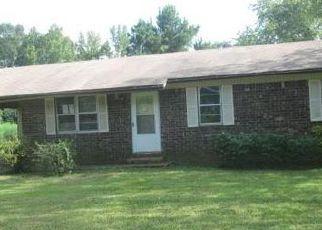 Casa en ejecución hipotecaria in White Condado, AR ID: F4057779
