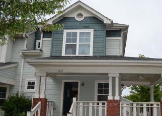 Foreclosure Home in Durham, NC, 27703,  EASTWAY AVE ID: F4057823