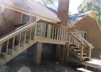 Casa en ejecución hipotecaria in York Condado, SC ID: F4057904