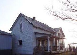 Casa en ejecución hipotecaria in Hardin Condado, OH ID: F4057944