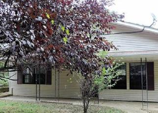 Casa en ejecución hipotecaria in Hot Springs National Park, AR, 71913,  MASON ST ID: F4058036